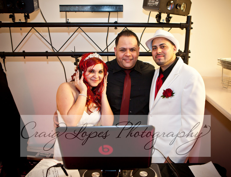 Edward & Lisette wedding 2013-454.jpg