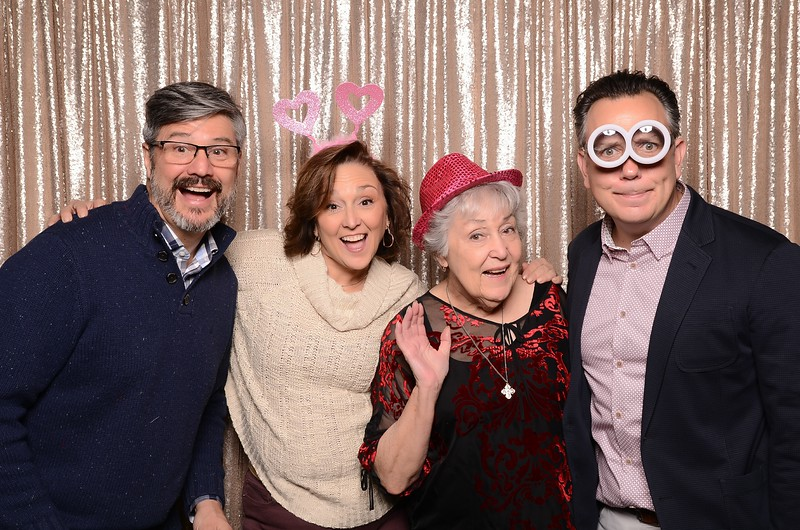 20180324_MoPoSo_Seattle_Photobooth_Number6Cider_Thoms50th-58.jpg