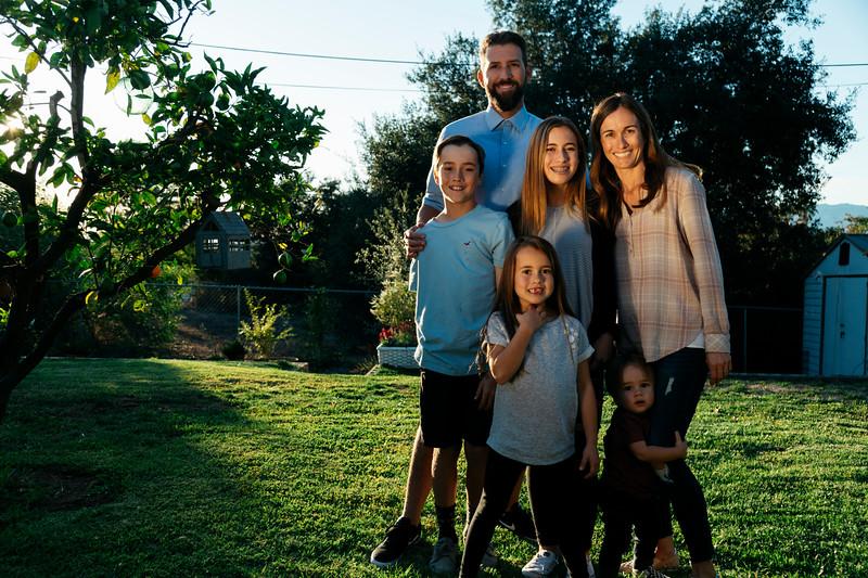 20191123-FAMILY-145.jpg