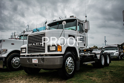 MJT Truck Show