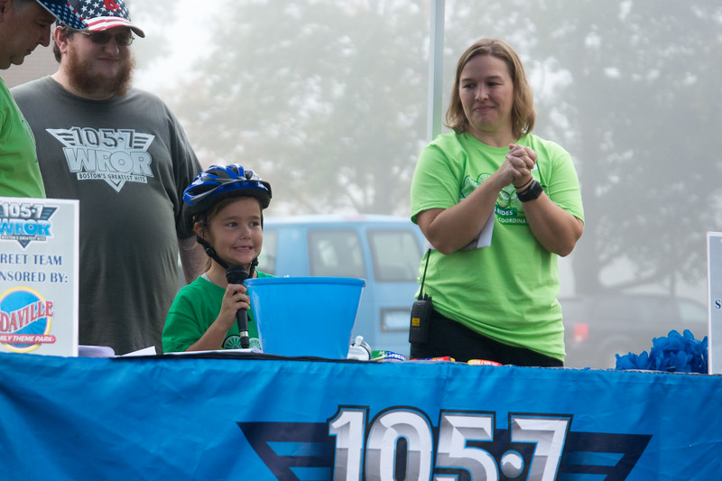 Canton-Kids-Ride-144.jpg