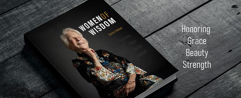 Women of Wisdom Art