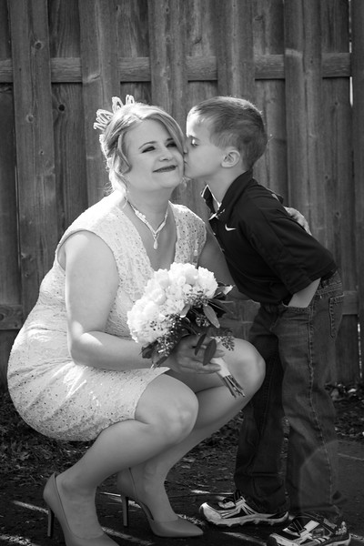Carla and Rick Wedding-104.jpg
