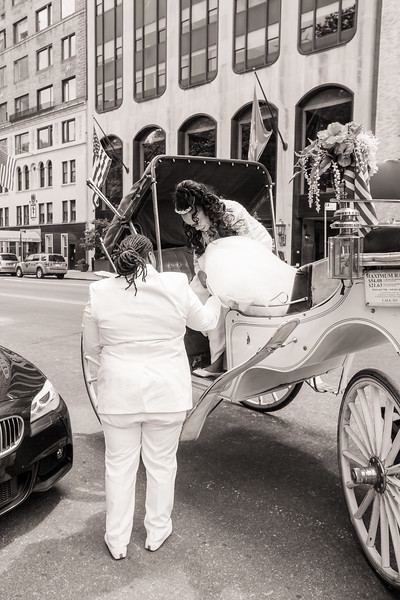 Central Park Wedding - Ronica & Hannah-46.jpg