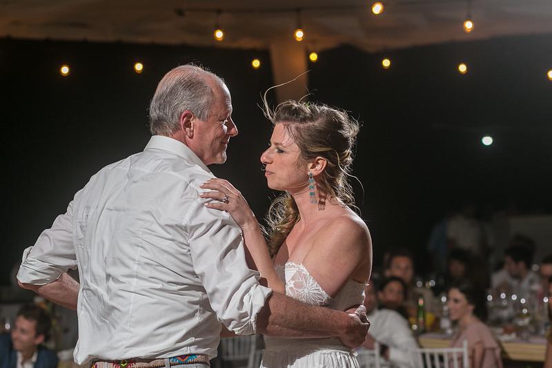#LeRevewedding-551.jpg