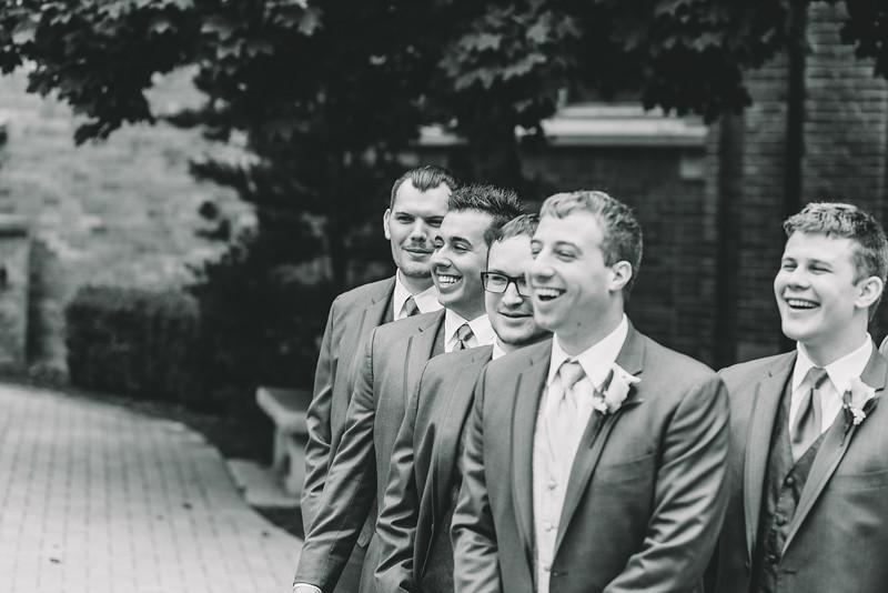 Karley + Joe Wedding-0214.jpg