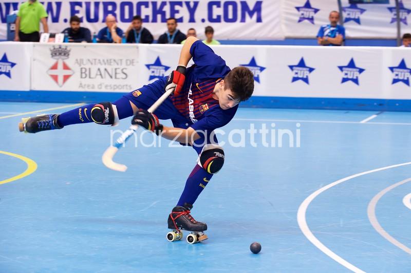 17-10-08_EurockeyU17_Follonica-Barca25.jpg