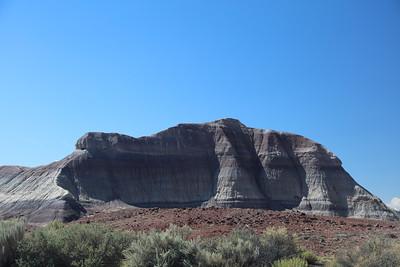Arizona 10-9-16 Day 1