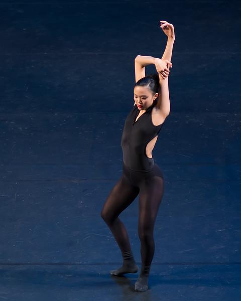 LaGuardia Senior Dance Showcase 2013-317.jpg
