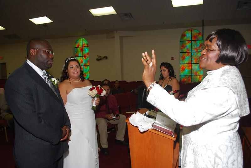 Wedding 10-24-09_0310.JPG