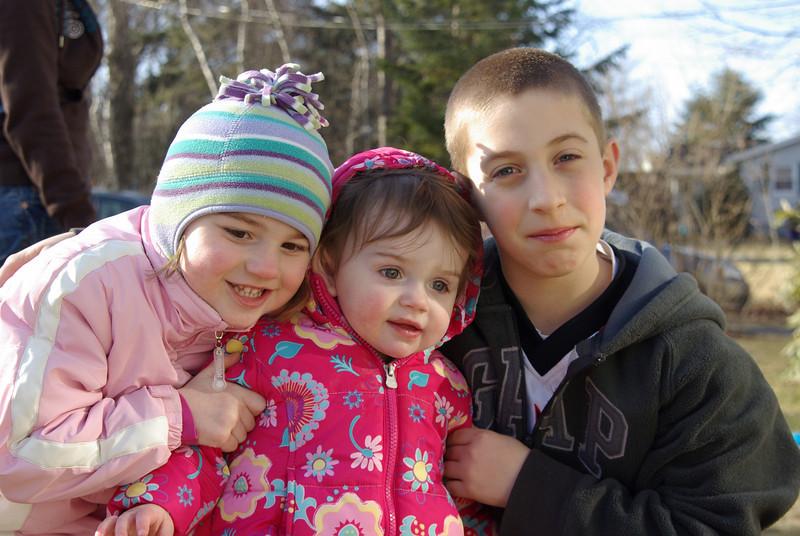 Easter 2008.148.JPG