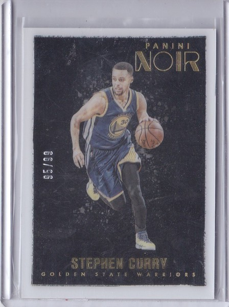 Stephen Curry Noir base.jpeg