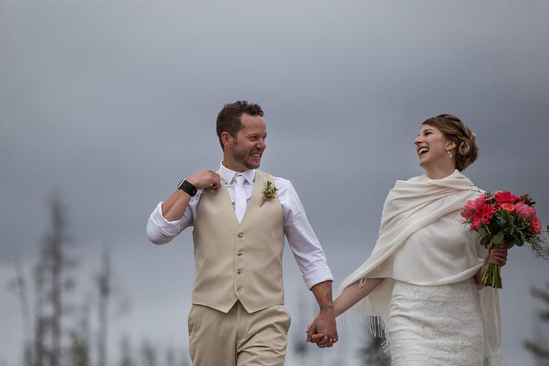 G&D Wedding-100.jpg