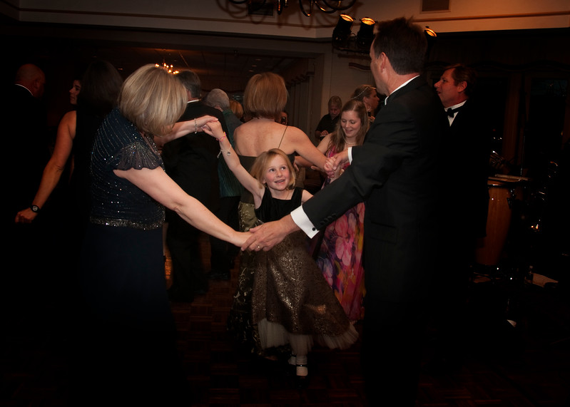 RMH Hunt ball 24.jpg