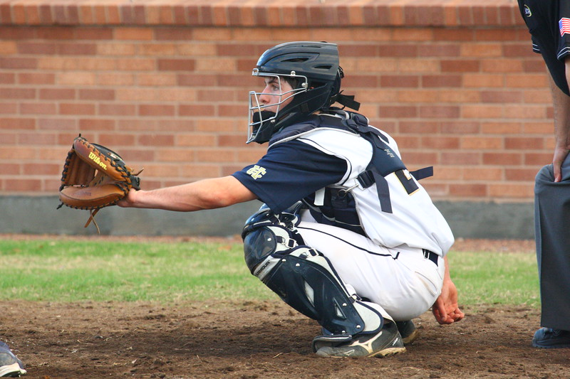 \\hcadmin\d$\Faculty\Home\slyons\HC Photo Folders\HC Baseball vs SCC_1st Home Game_2_12\6W2Y9042.JPG