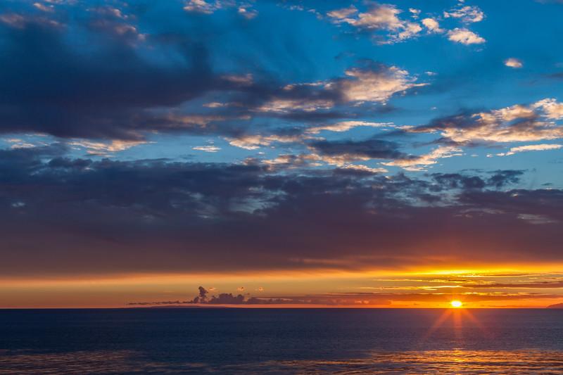 Sunset Sky 00301.jpg