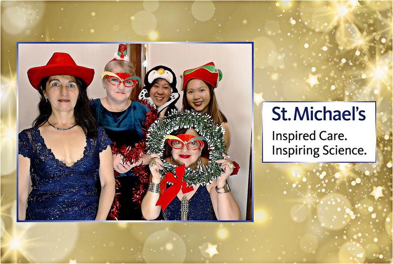 16-12-10_FM_St Michaels_0099.jpg