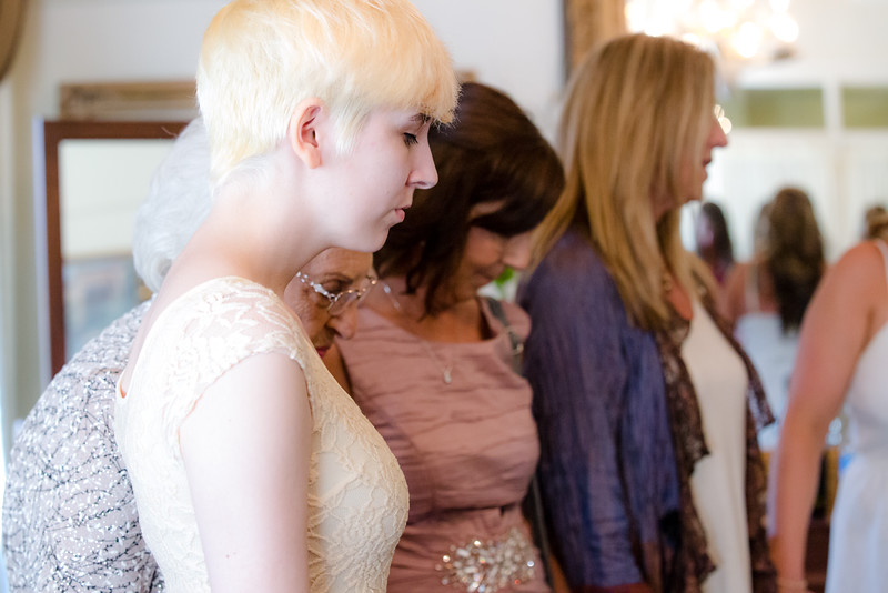 137-Helenek-Wedding16.jpg
