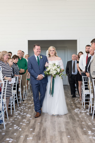 Houston Wedding Photography ~ Lauren and Caleb-1501.jpg
