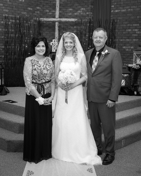 06_03_16_kelsey_wedding-5938.jpg