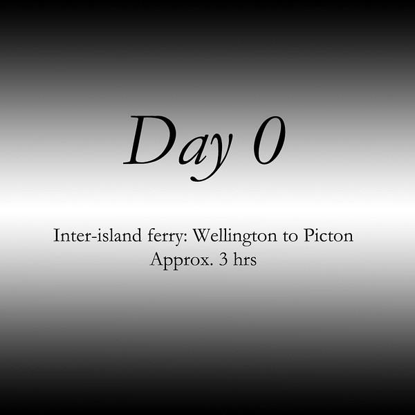 Title Day 0.jpg