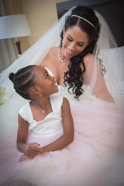 85_bride_ReadyToGoPRODUCTIONS.com_New York_New Jersey_Wedding_Photographer_J+P (203).jpg