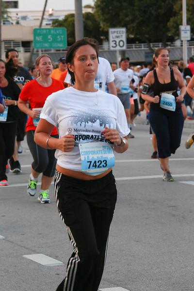 MB-Corp-Run-2013-Miami-_D0596-2480605554-O.jpg
