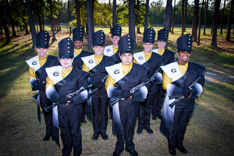 GCHSBand_guard_senior-6.jpg