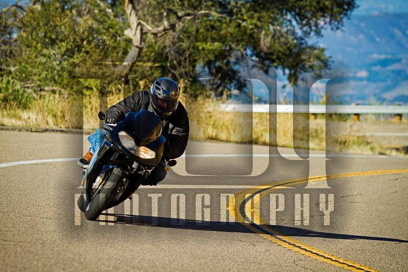 20131215_Palomar Mountain_0004.jpg