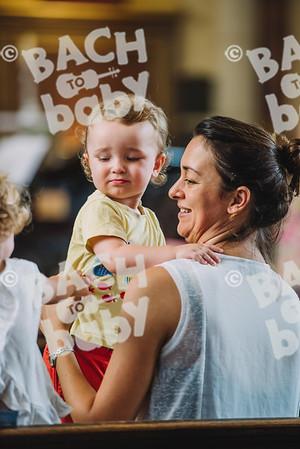 © Bach to Baby 2018_Alejandro Tamagno_Covent Garden_2018-07-27 001.jpg
