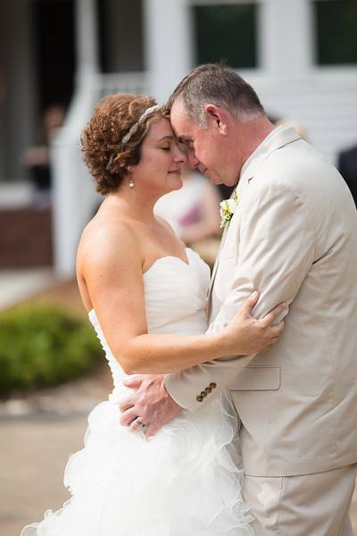 unmutable-wedding-vanessastan-0508.jpg
