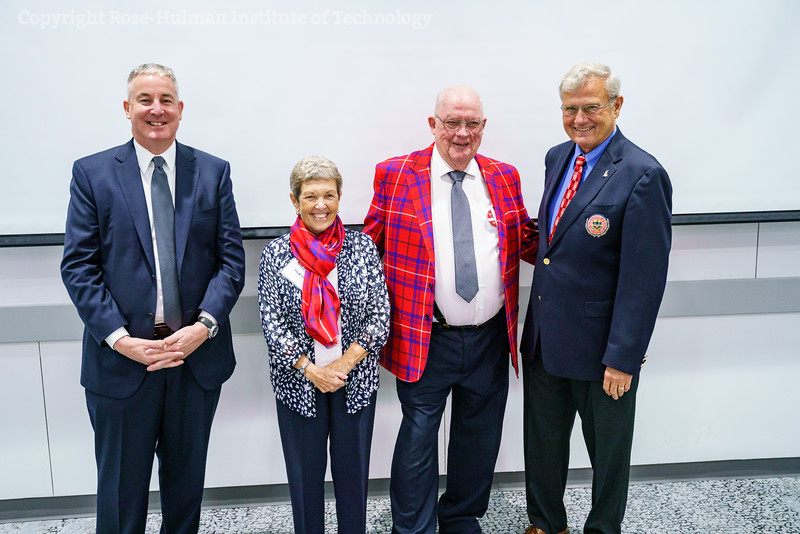 RHIT_1874_Heritage_Society_Lunch_Chauncey_Rose_Society_Jacket_Presentations_Homecoming_2018-1419.jpg
