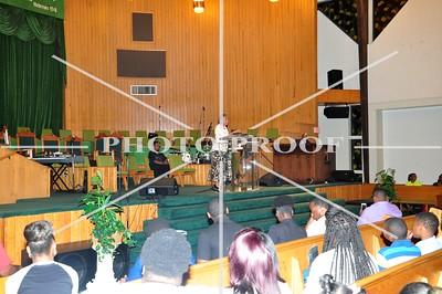 8-20-17 YOUTH PRAYER