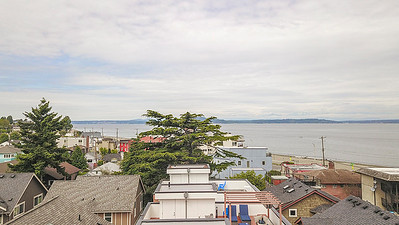 2429A 55th Ave SW