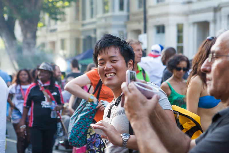 Obi Nwokedi - Notting Hill Carnival-31.jpg