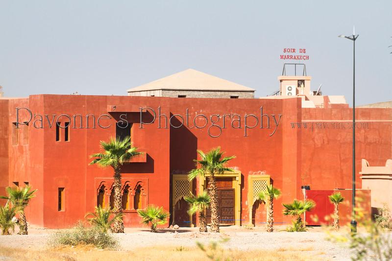Morocco 1a 0067.jpg
