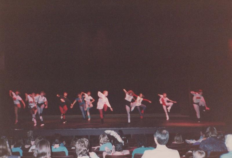 Dance_1438.jpg