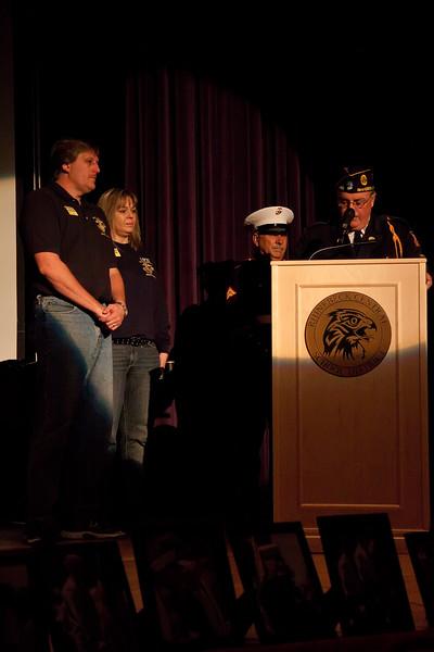 BMS Veterans Day 2011_0043.jpg