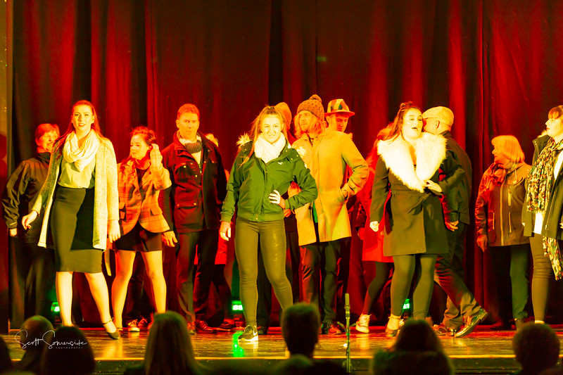 St_Annes_Musical_Productions_2019_441.jpg
