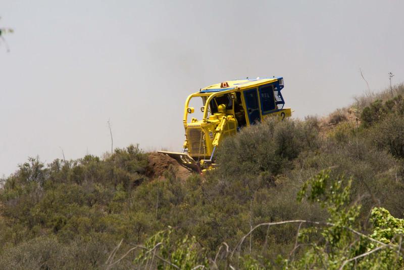 Camarillo Creek Fire (1).jpg
