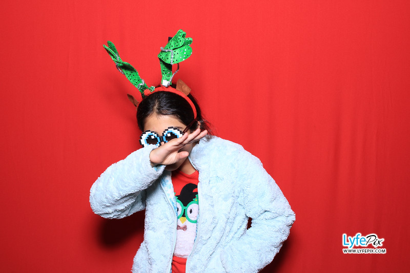 eastern-2018-holiday-party-sterling-virginia-photo-booth-1-226.jpg