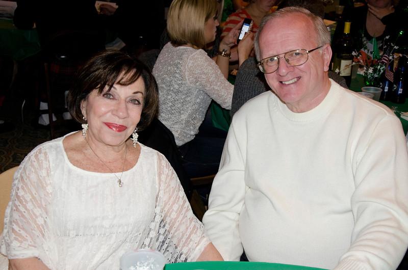 2012 Camden County Emerald Society166.jpg