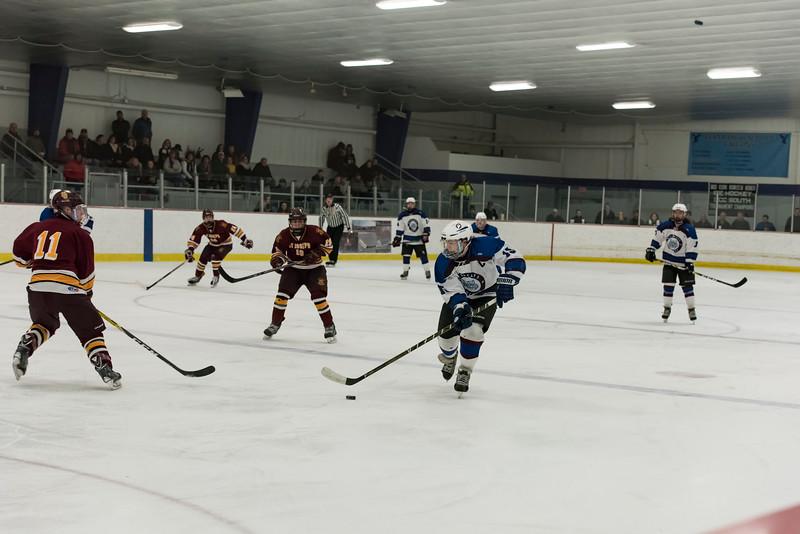 Wildcats hockey Seniors 2-18-17_1274.jpg