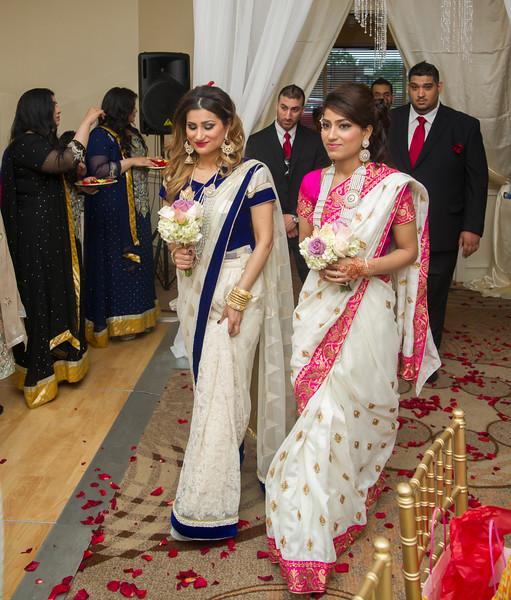 UPW_HAQ-WEDDING_20150607-367.jpg