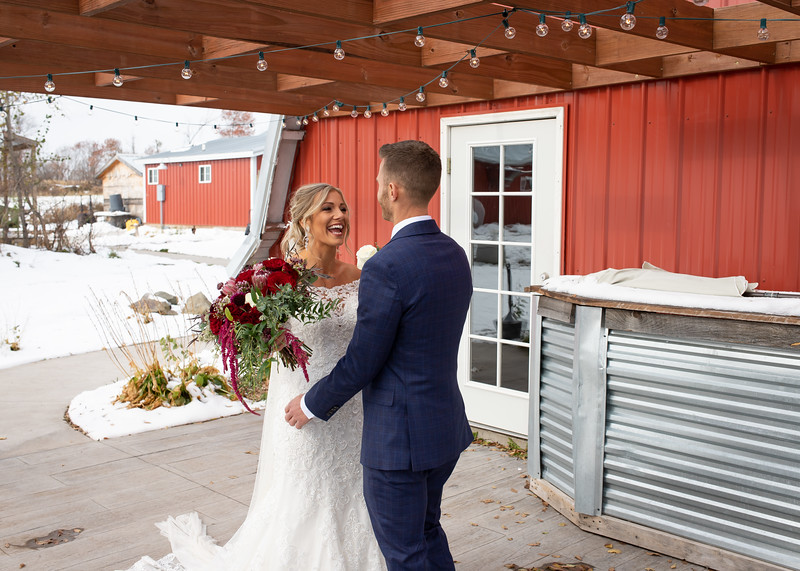 Blake Wedding-275.jpg