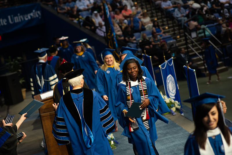 May 12, 2018 commencement -1082.jpg