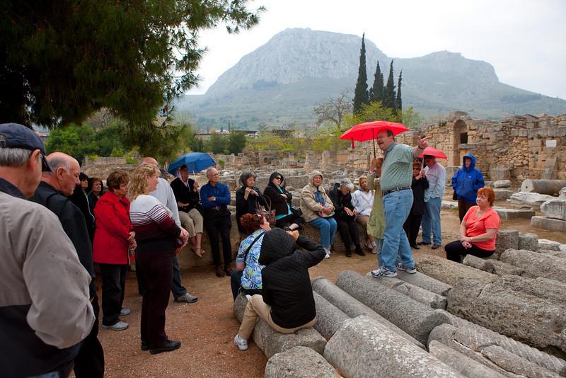 Greece-4-2-08-32958.jpg