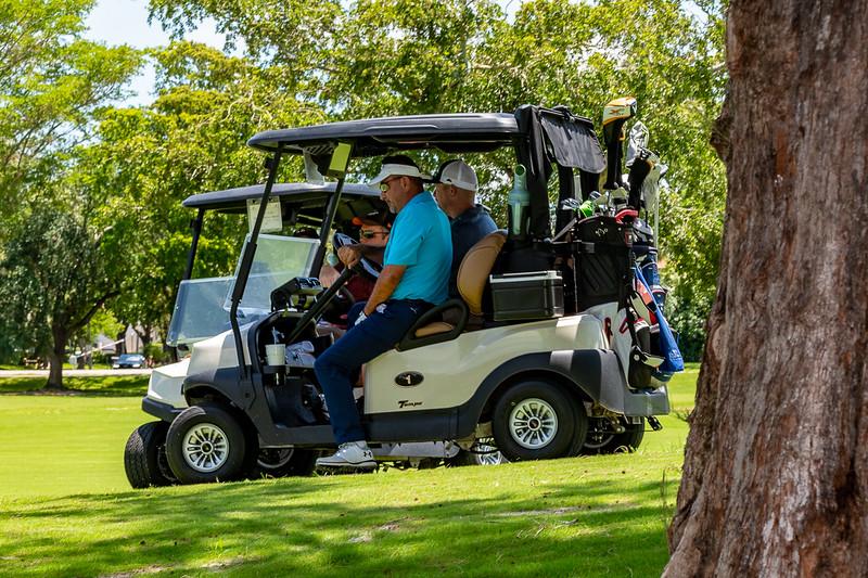 2019 PBS Golf Fundraiser -Ken (120 of 247).jpg