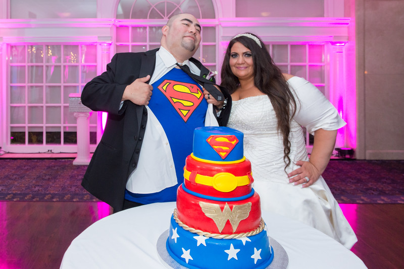 Lumobox Wedding Photo-429.jpg