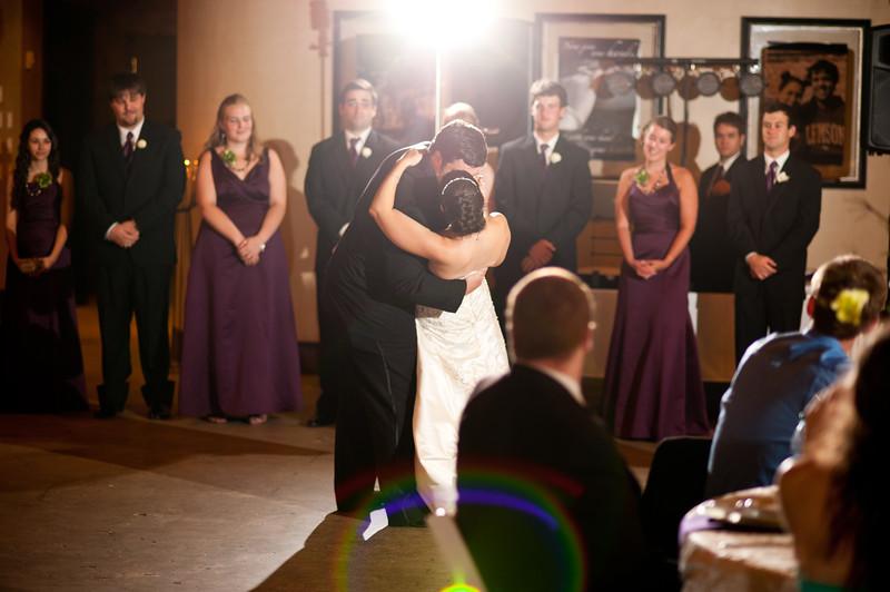 Alexandra and Brian Wedding Day-559.jpg